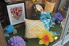 The Easter Window display<br /> 28 March 2016
