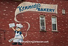 Kennedy's Bakery, Cambridge, Ohio