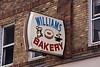Williams Bakery, Zanesville, Ohio
