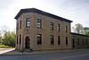 Bank of Glen Jean, Fayette County, West Virginia