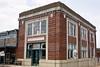 Bank of Fair Grove, Fair Grove, Missouri