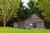 Blacksmith Shop, c. 1875, New Richmond Heritage Center, St. Croix County, Wisconsin