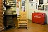 The Murray & Minges General Store, Catawba County, North Carolina