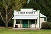 Ubet General Store, St. Croix County, Wisconsin
