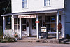 Cooksville Store, Rock County, Wisconsin