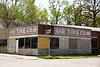 G&E Tire Company, Route 66, Carthage, Missouri
