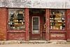 Horsfall's Lansing Variety, Allamakee County, Iowa