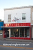 Ganser's V&S Variety Store, Columbia County, Wisconsin