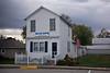 Wayland Museum, Henry County, Iowa