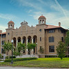 Sumter County, Florida Courthouse