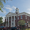 Old Tarpon Springs City Hall