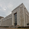 Joel W. Solomon Federal Building and United States Courthouse
