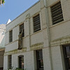 Green Cove Springs Jail Break