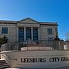Leesburg, Florida City Hall