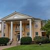 Jacob S. Mauney Memorial Library