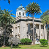 Glynn County Historic Courthouse