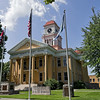 Blount County Tennessee Court House
