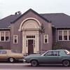 Wollaston Library 1980