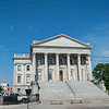 United States Custom House, Charleston