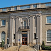 Gastonia City Hall
