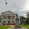 Palatka's Putnam County Courthouse