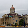 Chattooga County Courthouse