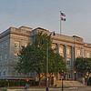 Cumberland County North Carolina Courthouse