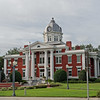 Pasco County Courthouse