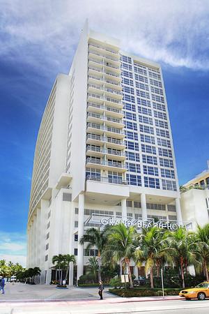 Grand Beach Hotel - Miami Beach