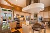 gbh kitchen 1