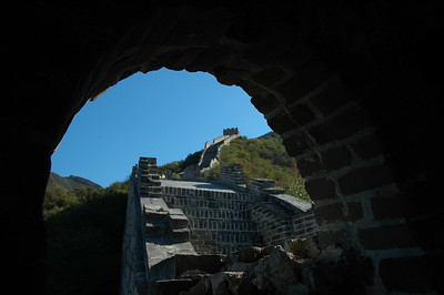 great wall part 2 7