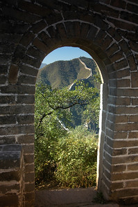 great wall part 2 15