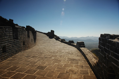 great wall part 2 17