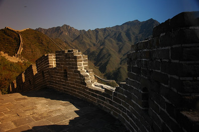 great wall part 2 26