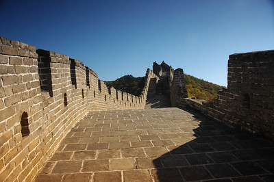 great wall part 2 19