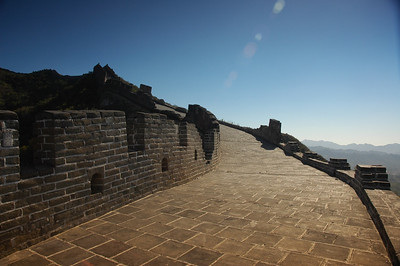 great wall part 2 18