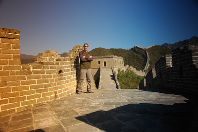 great wall part 2 25