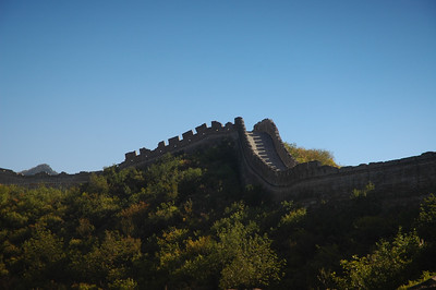 great wall part 2 21
