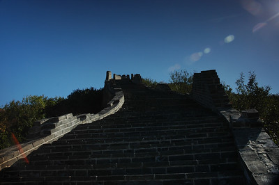 great wall part 2 9