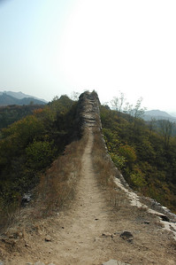 great wall part 3 10