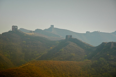 great wall part 3 11