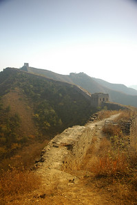 great wall part 3 14