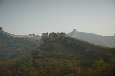 great wall part 3 12