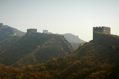 great wall part 3 32