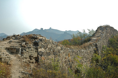 great wall part 3 9