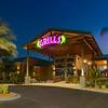 Grills Orlando6001