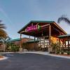 Grills Orlando6017