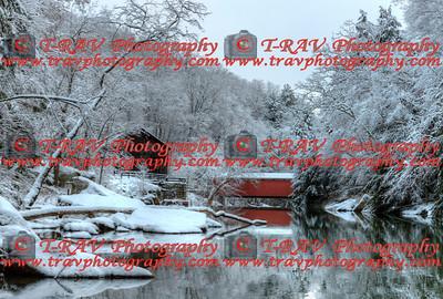 Panorama1_16x24
