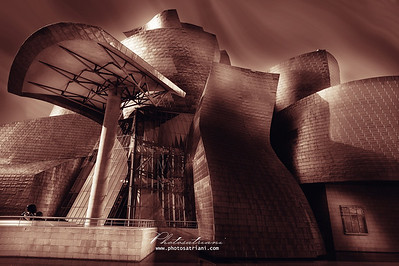 BIO4-Purple Guggenheim
