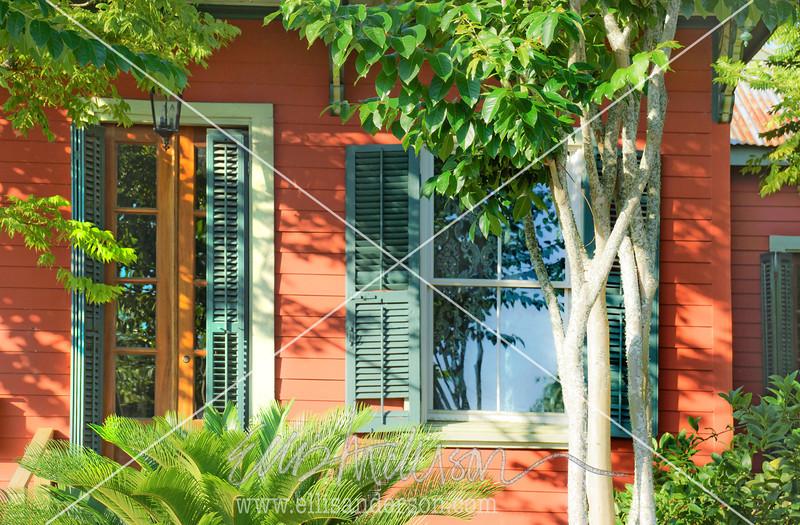 BSL cottage detail 8821